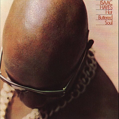 isaac-hayes-hot-buttered-soul-474891.jpg