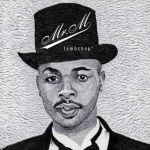 Lambchop - Mr. M