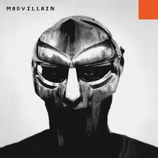 Mavilliany by Madvillain