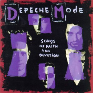 depeche_mode_-_1993_songs_of_faith_and_devotion