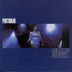 portishead_dummy_LRG