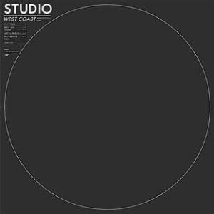 studio-west-coast