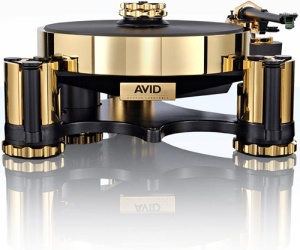 avid-turntable-acutus-audiophile-gold-audio-vinyl-record-tonearm-cartridge