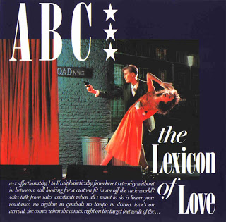 lexicon-of-love