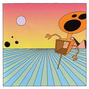 The-DismembermentPlan-EmergencyAndI