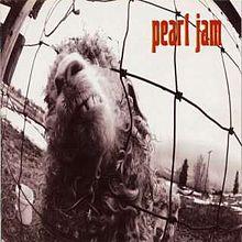 220px-PearlJam-Vs