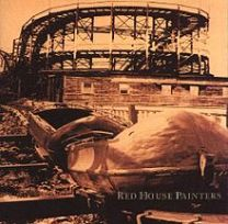 220px-RHP-Rollercoaster