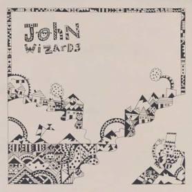 JohnWizardsALBUMART624