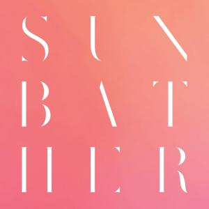 Deafheaven - Sunbather
