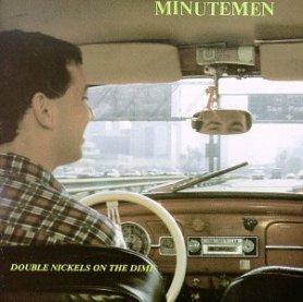 minutemen-568-l
