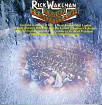 Rick_Wakeman_Journey_to_the_Centre_of_the_Earth