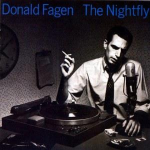 donaldfagen-thenightfly