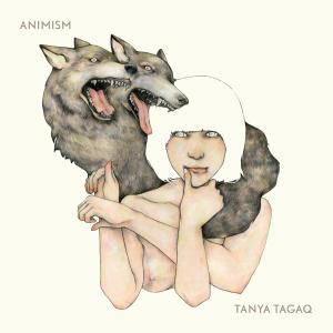 tanya-tagaq-animism