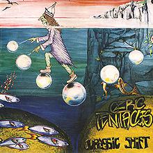 220px-Jurassic_Shift_(album)