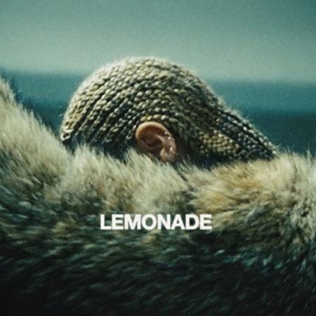 25-beyonce-lemonade-coverw529h352-9c63e958-da7a-4ee1-b52e-30236f27c313