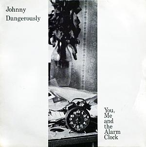 You,_Me_and_the_Alarm_Clock