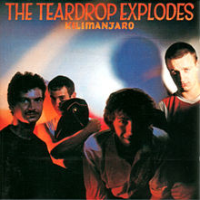 220px-teardrop_explodes_-_kilimanjaro_cd_album_cover