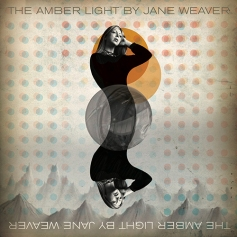 amber-light-site