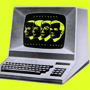 Kraftwerk_-_Computer_World