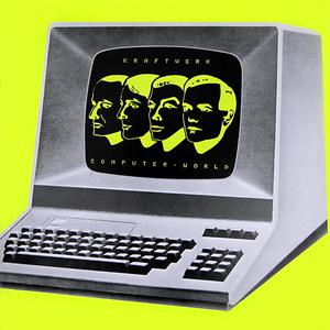 Kraftwerk_-_Computer_World